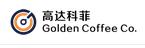 广东顺德高达科菲电器制造有限公司