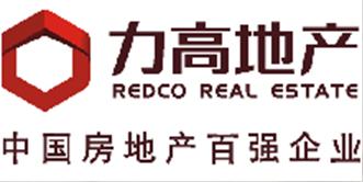 力高(中国)地产有限公司中山分公司