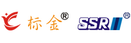 中山市亚希传媒有限公司(中山市名鑫紧固科技有限公司) _国际人才网_job001.cn