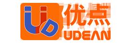 广州市优点云计算科技有限公司/中山市优点网络科技有限公司