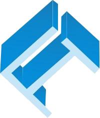 中山高木电子科技有限公司
