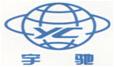中山市小榄镇宇驰金属制品厂(中山)_国际人才网_job001.cn