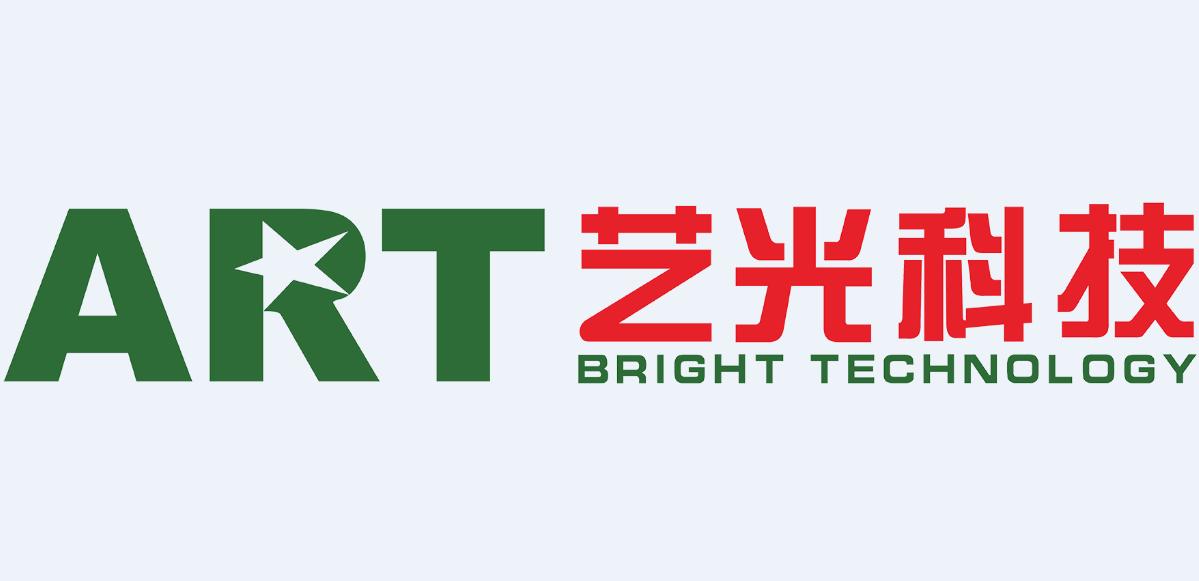 江门市艺光科技开发有限公司_才通国际人才网_job001.cn