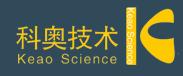 佛山科奥技术有限公司 _国际人才网_job001.cn