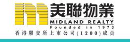 广州美联港置房地产代理有限公司珠海米兰分公司