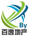 中山市板芙镇百逸房地产中介服务部_国际人才网_job001.cn