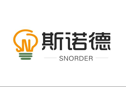 中山市斯诺德进出口有限公司._才通国际人才网_job001.cn
