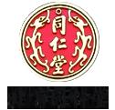 北京同仁堂中山药店有限公司