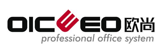 logo logo 标志 设计 矢量 矢量图 素材 图标 539_175