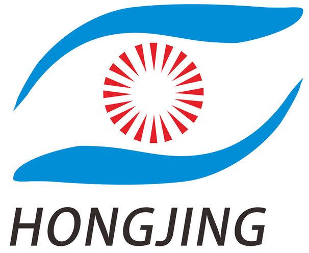 广东弘景光电科技股份有限公司_才通国际人才网_job001.cn