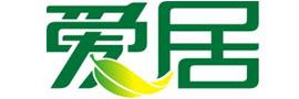 中山爱居环保科技有限公司