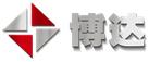 中山博达房地产开发有限公司