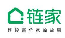 满堂红(中国)置业有限公司佛山分公司.