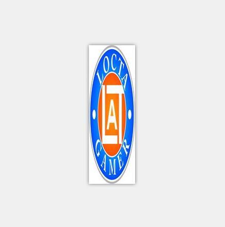 中山市泰乐游乐设备有限公司_国际人才网_job001.cn