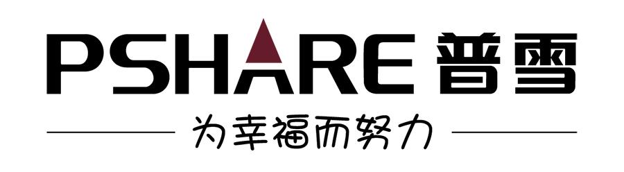 中山市普雪生活电器有限公司_国际人才网_job001.cn
