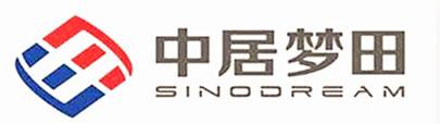 珠海横琴中居房地产投资有限公司.