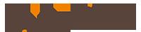 广东聚源创建软件科技有限公司