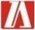 中山市金澳房地产开发有限公司
