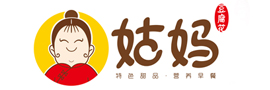 中山市姑妈豆腐花餐饮管理有限公司