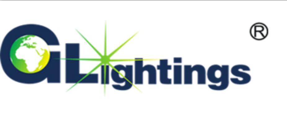 中山市绿灯照明电器有限公司