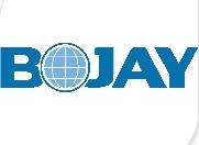 珠海市博杰电子有限公司.