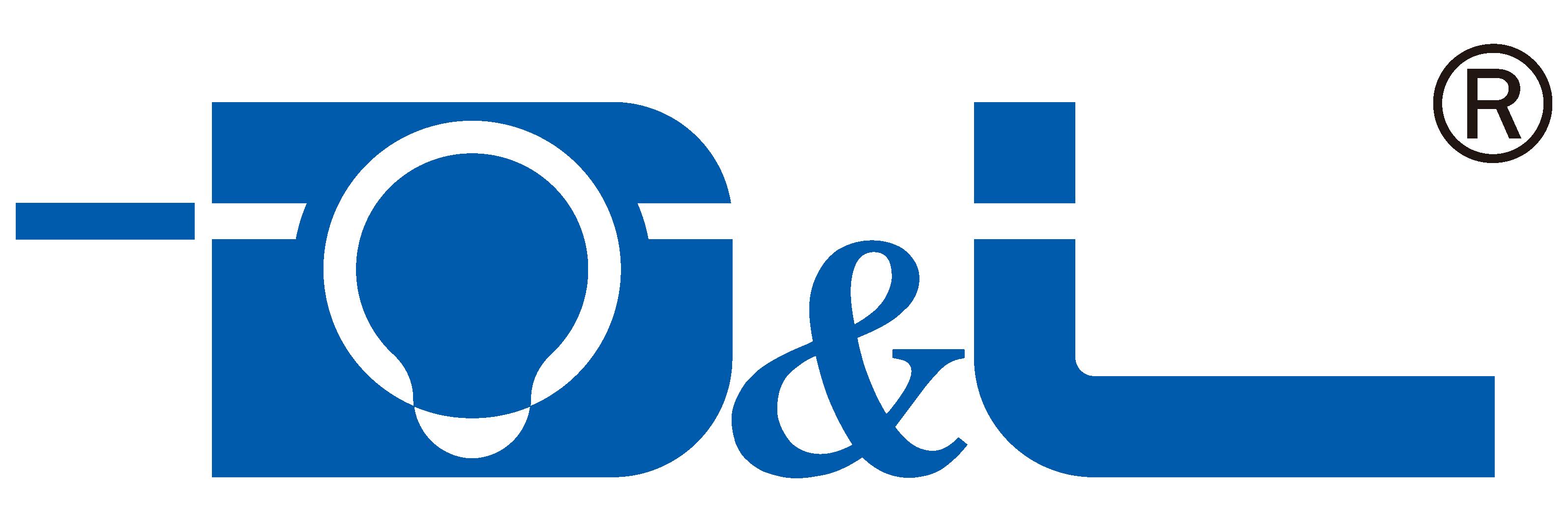 logo 标识 标志 设计 矢量 矢量图 素材 图标 3189_1063