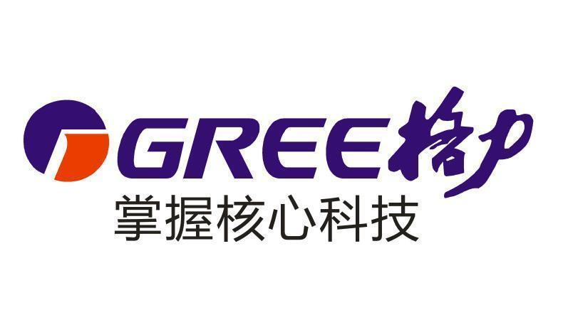 汇赢实业(深圳)有限公司中山分公司_国际人才网_job001.cn