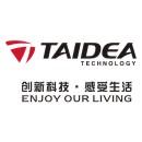 中山市泰帝科技有限公司_才通国际人才网_job001.cn