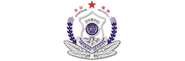 中山市保安服务有限公司