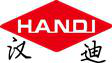 珠海汉迪自动化设备有限公司