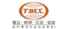 广东顺德通力质量安全检测技术有限公司(中山大腾电器)