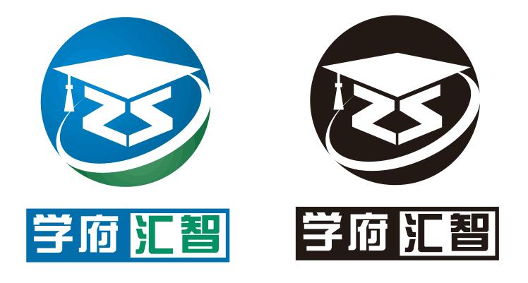 中山学府汇智科技服务有限公司 _国际人才网_job001.cn