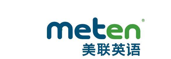 中山市美联英语培训中心_国际人才网_job001.cn