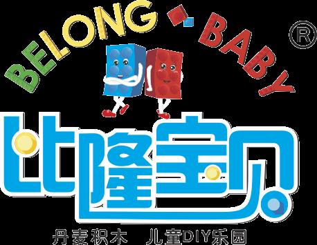 广东比隆宝贝教育管理有限公司 _国际人才网_job001.cn