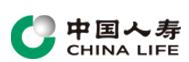 中国人寿保险(集团)公司珠海分公司