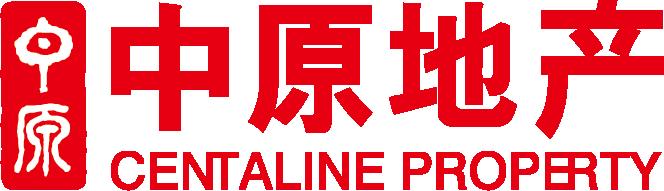中原横琴地产代理有限公司_国际人才网_job001.cn
