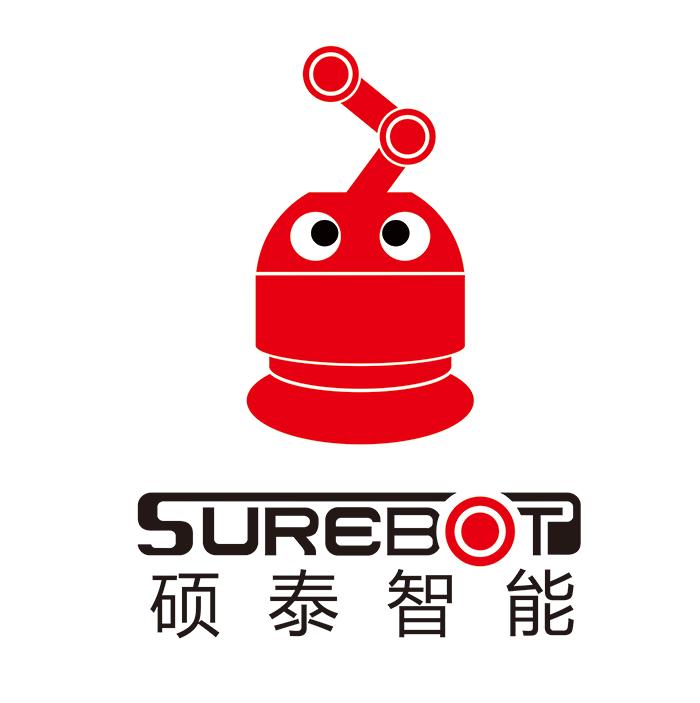 广东硕泰智能装备有限公司_才通国际人才网_job001.cn