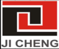 佛山市集成液压机械有限公司_才通国际人才网_job001.cn