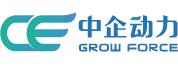 中企动力科技股份有限公司中山分公司_才通国际人才网_job001.cn