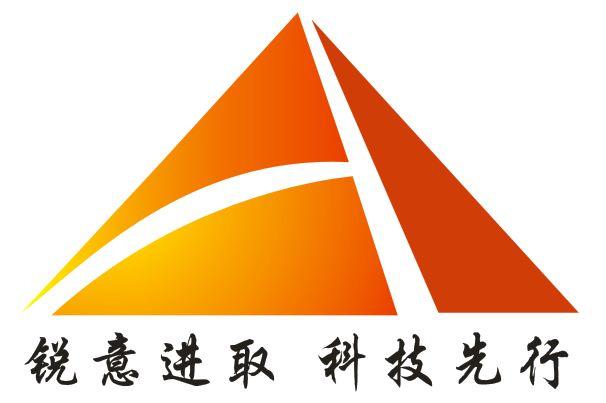 中山市锐科科技服务有限公司_国际人才网_job001.cn