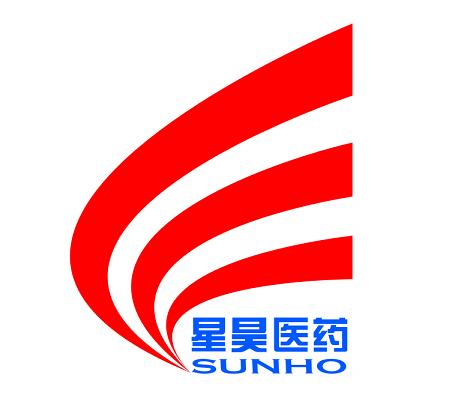 广东星昊药业有限公司_才通国际人才网_job001.cn