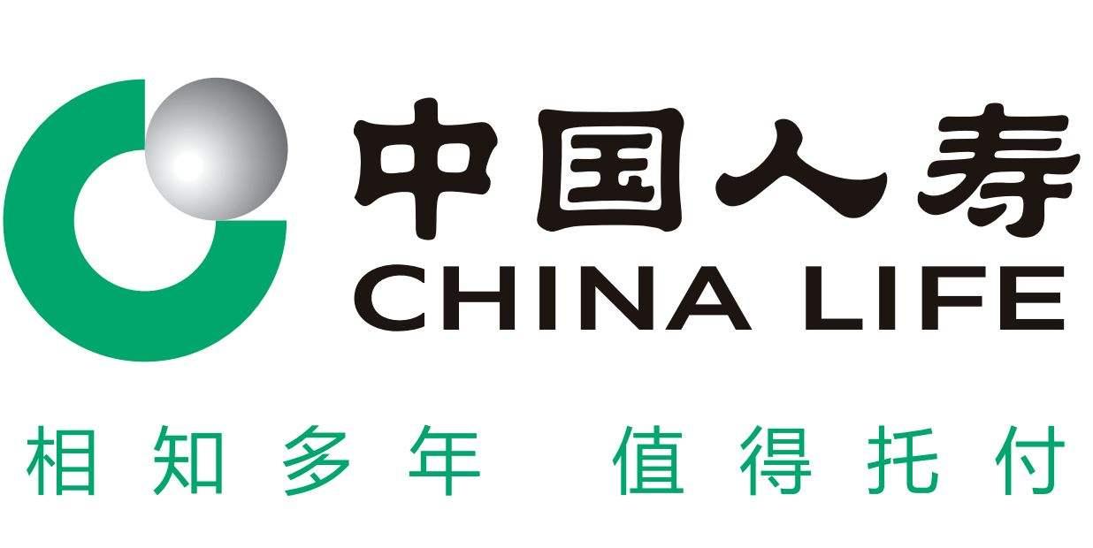 中国人寿保险城区营业部 _国际人才网_job001.cn