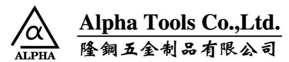 江门市隆钢五金制品有限公司_才通国际人才网_job001.cn