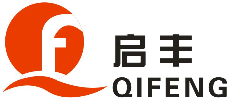 中山市启丰五金工艺制品有限公司_国际人才网_job001.cn