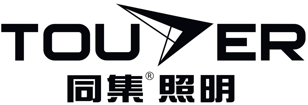 中山市横栏镇同集照明电器厂_国际人才网_job001.cn