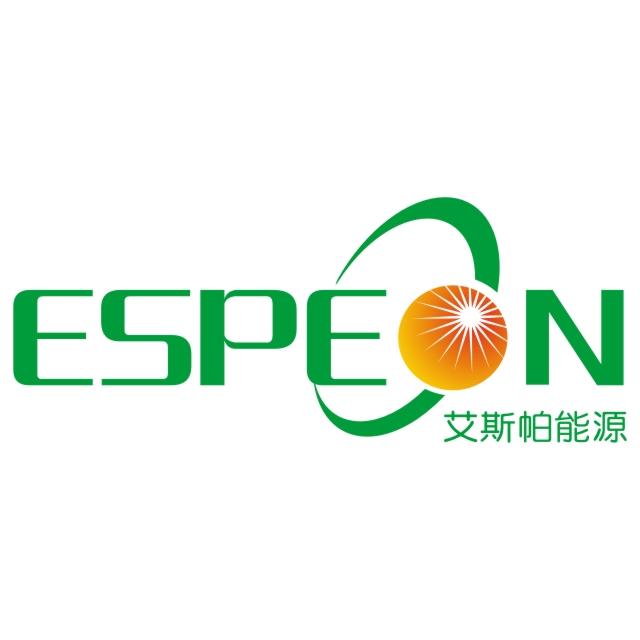 中山市艾斯帕新能源科技有限公司