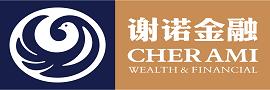 中山谢诺投资管理有限公司