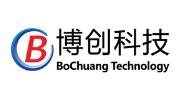 珠海博创科技有限公司_国际人才网_job001.cn