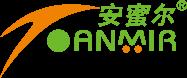 中山市安蜜尔电器实业有限公司