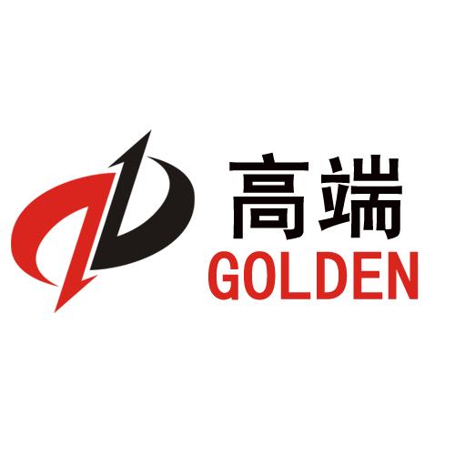 广东高端科技有限公司 _才通国际人才网_job001.cn